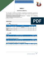 ANEXO 1 INVENTARIO AMB (1)