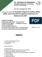 PRESENTACIÓN GRIS (1)