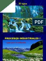 Agua -industria-cap. II.pptx