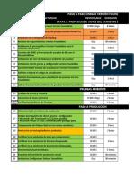 Plan Onbase Foundation EP3 Cemex