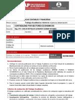 CONTABILIDAD-POR-SECTORES-ECONOMICOS