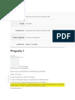 Evaluación InicialCreatividad e innovación.docx