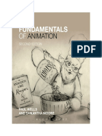 9781472575265_The_Fundamentals_of_Animation_2nd_Edition_071a