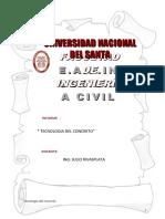 Manual de teoria de tecnologia del concreto