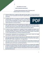 BOZZA-O.M.-GRADUATORIE-PROVINCIALI-E-DI-ISTITUTO-DOCUMENTO-UIL-SCUOLA