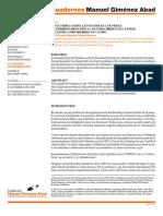Dialnet-ReflexionesSobreLaPosturaDeLosPaisesIberoamericano-4047896