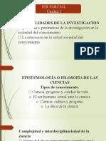 1ra. Unidad_GENERALIDADES DE LA INVESTIGACION (1)