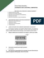Cuestionario Neumatica