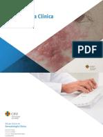 masters-dermatologia-clinica.pdf