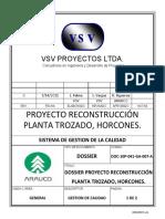 Modelos de Registros 1