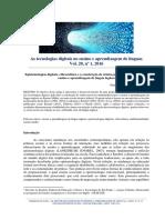 VALENDO-epistemologia-digital_fernando_artigo-2_04.pdf