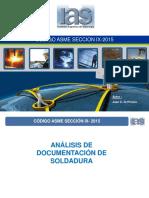 ASME-Secci-n-IX-2015-Parte-pr-ctica