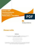 MALACATES Y SANDLINE_DESARROLLO.pptx