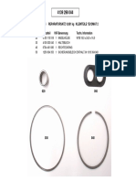 2a8c500f-3be7-46ca-adb6-6f3dcf98c42c.pdf