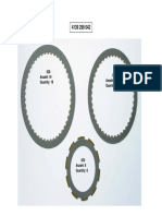 2d680e53-798d-400d-b97a-4882dece043e.pdf
