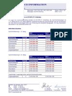2fd5c917-bde8-489f-b298-97a3eb4d542e.pdf