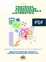 e-book estratégias pedagógicas.pdf