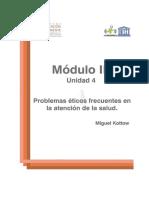 02_Problemas_eticos_frecuentes_Kottow (1)