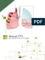 Manual C T O de Medicina y Cirugía