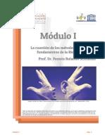 03_La_cuestion_de_los_metodos_y_de_los_fundamentos_Schramm