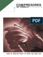 66 uno de los tipos de compresoras.pdf