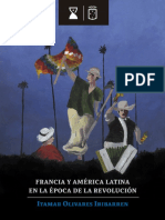 Francia Pdf.pdf