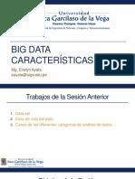 Caracteristicas BIG DATA.pdf