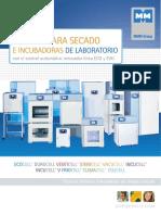 Teplotni technika_ESP.pdf