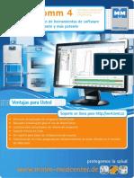 Warmcomm_ESP.pdf