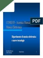 acusmus1_14-15_intro.pdf
