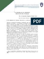 26522-23922-1-PB.pdf