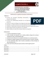 prac01com218_2017