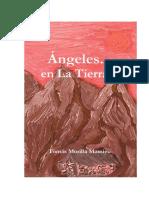 angeles_en_la_tierra.pdf
