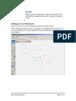 tut_BasicEditing.pdf