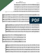 IMSLP104028-PMLP176492-XX_Bransle_de_la_Grenee.pdf