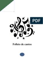 folleto de cantos.docx