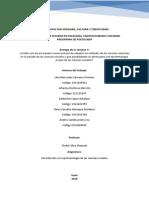 ENTREGA EPISTEMOLOGIA ESCENARIO 7