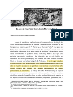 BIASIOTTI El arco de triunfo de Santa María Mayor en Roma.pdf