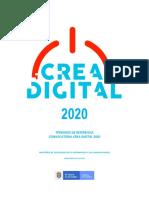 Convocatoria Crea Digital 2020_4