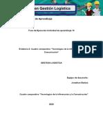 387847104-EJEMPLO-Evidencia-2-Cuadro-Comparativo-Tecnologias-de-La-Informacion-y-La-Comunicacion