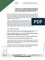 Convocatoria puesto por puesto en Francia curso 20_21.pdf