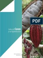 PECTIA - Cadena del cacao