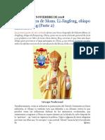 La vida y obra de Mons. Li Jingfeng, obispo de Fengxiang (Parte 2).pdf