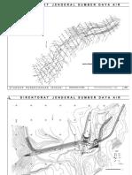 SDA-BI04-Spesifikasi Teknis Bangunan Irigasi-Standar Perencanaan Irigasi (201-211)