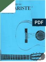 Yvon_Rivoal_-_Repertoire_du_Guitariste_2.pdf