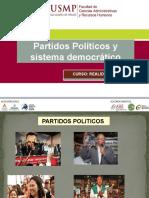 partidos_politicos2017