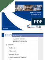 2- presentacion-bifecta-2020 [Mode de compatibilité]