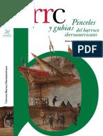 CHUQUIRAY GARIBAY, Javier. El escultor Pedro Muñoz y la impronta de Gregorio Fernández en su obra limeña.pdf