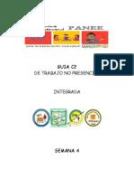 GUIA C2 - SEMANA 4.pdf
