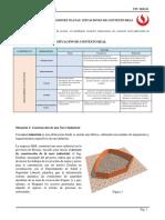 MA621_202001_Semana 09_aplicaciones de la integral defnida_PARTE 1_vf